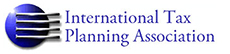 Olga Dmitrieva has joined the International Tax Planning Association