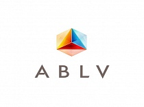 ABLV Bank, AS, Латвія